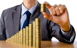 Как заработать стартовый капитал для открытия своего бизнеса