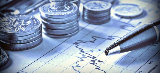 Как рассчитать рентабельность инвестиций: в поисках универсальной формулы