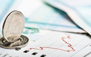 Меры, способствующие снижению инфляции: особенности
