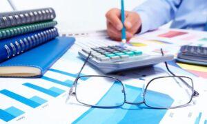 Курсы бухгалтерского и налогового учета