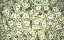 Покупка долларов в банке: особенности процедуры с учетом изменений 2017 года