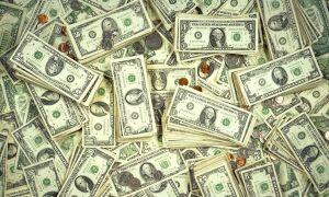 Покупка долларов в банке: особенности процедуры с учетом изменений 2018 года