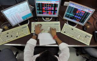 Как успешно торговать на фондовой бирже: руководство для начинающих