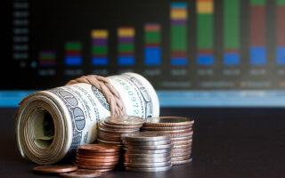 Что такое ПИфы, и как на них заработать денег