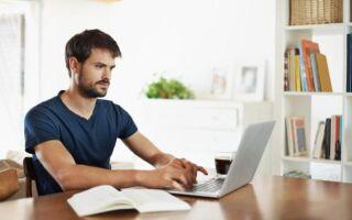 Как зарабатывать деньги на своем блоге и на видео