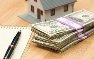 Как можно получить кредит с большой кредитной нагрузкой