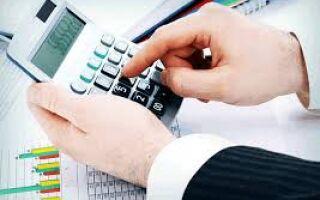 Как правильно написать заявление на реструктуризацию кредита
