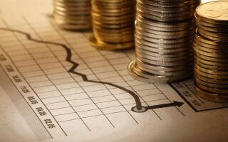 Как рассчитать рентабельность инвестиций