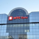 МТС Банк