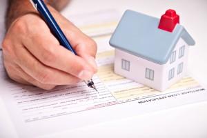покупать недвижимость