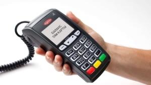 kak-pravilno-popolnit-schet-telefona-s-karty-vtb1