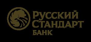 poryadok-restrukturizacii-kredita-v-russkom-standarte1
