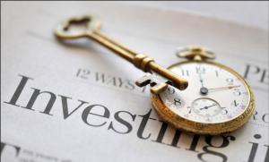 osobennosti-vidy-i-preimushhestva-investicij-v-proizvodstvo