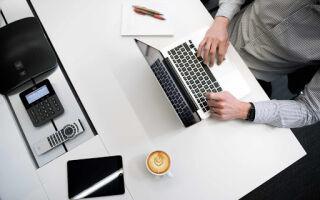 Преимущества использования CRM 1C в бизнесе