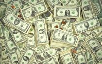 Покупка долларов в банке: особенности процедуры с учетом изменений 2020 года