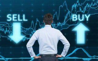 Как научиться торговать на Forex и куда обратиться за советом
