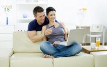 Можно ли оформить кредит, если вы уже имеете задолженность перед другим банком