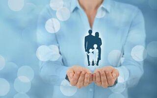 Условия и преимущества накопительного страхования жизни