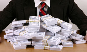 Формула расчета чистой прибыли: оцениваем успешность своей деятельности
