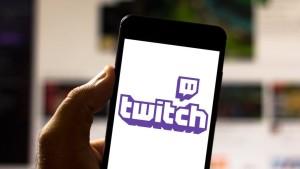 Как заработать на Twitch в 2020 году